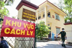 Vietnam to collect quarantine fees from September 1