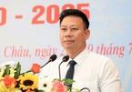Ông Nguyễn Thanh Ngọc làm Chủ tịch UBND tỉnh Tây Ninh