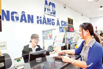 Pandemic derails banks' capital hike plans