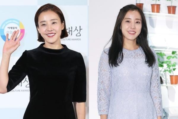 Cuộc sống dàn sao 'Nàng Dae Jang Geum' sau 17 năm