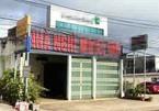 Người phụ nữ bị sát hại trong nhà nghỉ ở Đồng Nai