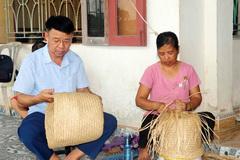 Veterancreates jobs for rural workers