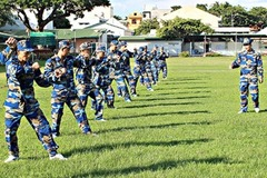 Ba nhiệm vụ chủ chốt của Cảnh sát biển trong nhiệm kỳ 2021-2025