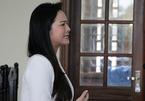 Diễn biến bất ngờ vụ ca sĩ Nhật Kim Anh và chồng cũ tranh chấp nuôi con