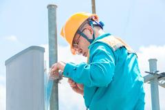 Tốc độ mạng 4G của Viettel nhanh vượt trội ở 4 tỉnh thành