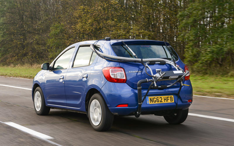 Không cần xăng dầu, ô tô có thể chạy bằng 15 loại nhiên liệu thú vị khác