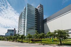 TSMC tăng cường đầu tư công nghệ bán dẫn để gia tăng khoảng cách với Samsung