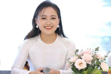 Ca sĩ Nguyễn Phương Thanh ra mắt dự án hương sen dâng Người