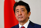 Việt Nam mong ông Abe Shinzo tiếp tục đóng góp cho quan hệ Việt Nhật