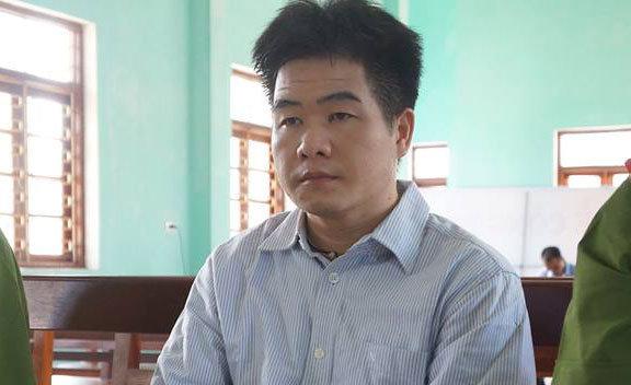 Chân dung 4 đại gia Việt thích khoe 'núi' tiền vàng, ăn chơi khét tiếng rồi 'xộ khám'