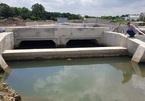 Rơi xuống cống nước công trình, bé trai 7 tuổi ở Biên Hòa tử vong