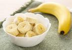 Sáu đồ bổ dưỡng nhưng rất hại cho cơ thể khi ăn vào lúc đói