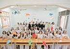 'Lớp học 300 triệu' có 22 điểm 10 trong kỳ thi tốt nghiệp