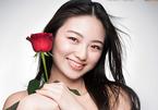 Nữ diễn viên Maria Hamasaki qua đời ở tuổi 22