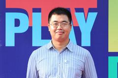 HOCMAI nhận đầu tư từ Galaxy Media and Entertainment