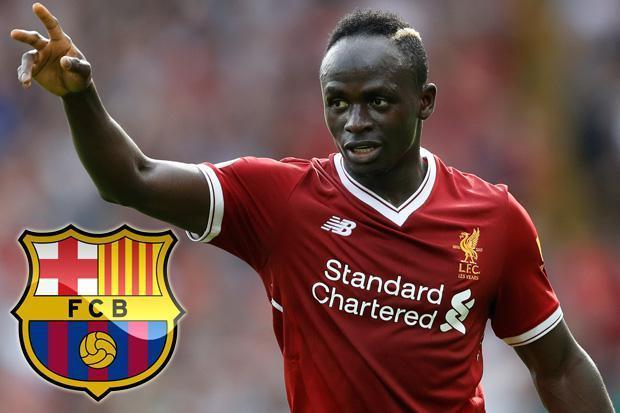Matic của MU phải cách ly, Sadio Mane mở cửa đến Barca