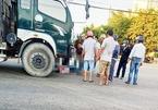Hai lần hoãn cưới, cô gái Quảng Nam tử vong vì tai nạn