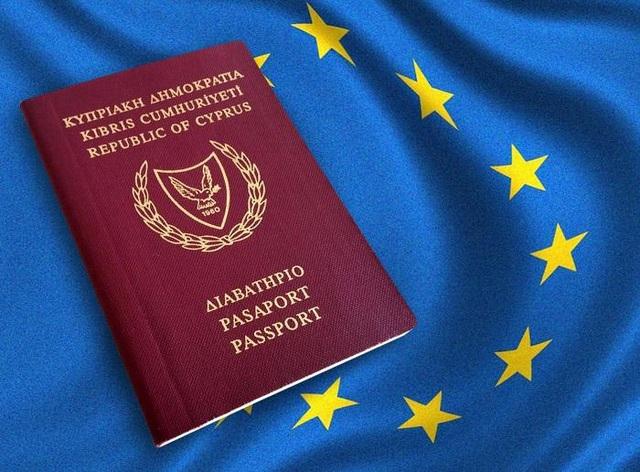 Đầu tư bất động sản đổi lấy 'hộ chiếu vàng' đảo Síp: Bao nhiêu là đủ?