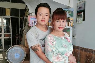 """Cô dâu 63 tuổi ở Cao Bằng sau 2 tháng phẫu thuật căng da mặt, diện mạo khiến ai cũng """"đồng ý là dao kéo hỏng"""""""