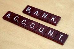 Thủ tục đăng ký tài khoản ngân hàng đối với doanh nghiệp