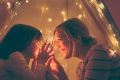 10 cách hiệu quả giúp cha mẹ dạy trẻ về lòng biết ơn