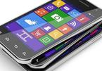 Thị trường smartphone toàn cầu năm 2020 dự báo giảm 9,5%