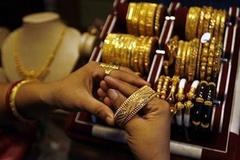 Có xảy ra siêu lạm phát cùng cơn sốt giá vàng?