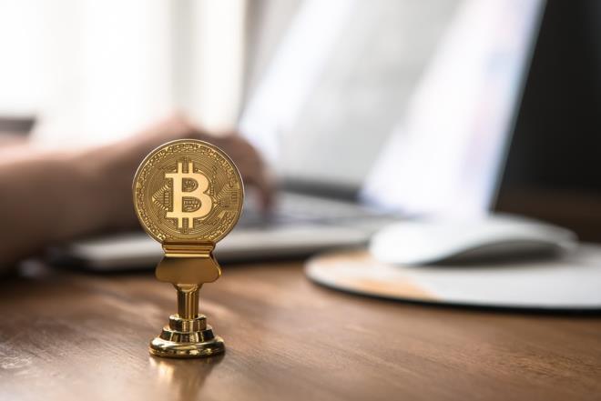 Bitcoin vọt tăng giúp loạt tiền ảo 'bốc đầu'