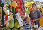 Gia cảnh tang thương của cô gái hai lần hoãn cưới ở Quảng Nam