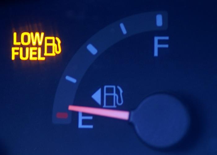 Những thói quen khi lái xe cần bỏ ngay lập tức
