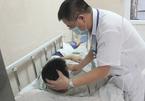 Ăn tiết canh lợn, nam thanh niên Hà Nội nguy kịch vì nhiễm liên cầu