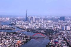 Báo nước ngoài ca ngợi Việt Nam là ngôi sao sáng ở châu Á