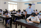 Over 26,000 students sit 2nd round of national high school exam