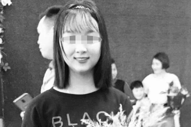 Thiếu nữ 17 tuổi tử vong dưới mương sau năm ngày mất tích ở Bắc Ninh