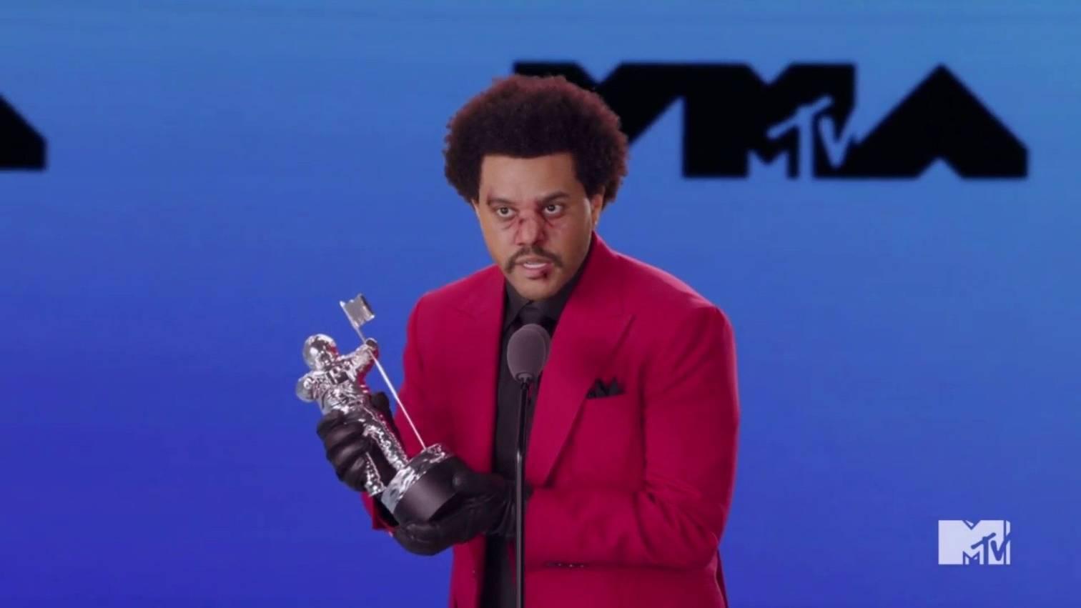 Lady Gaga, BTS thắng lớn tại MTV Video Music Awards 2020