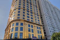 Loạt sở, ngành Hà Nội vào cuộc siết đầu tư, kinh doanh căn hộ condotel
