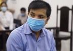 Lời khai gã chồng bị cáo buộc giết vợ, chặt xác phi tang ở Hà Nội
