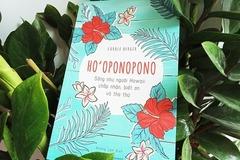 Sống như người Hawaii: Chấp nhận, biết ơn và tha thứ