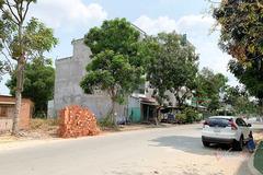 Điều tra dấu hiệu hối lộ, tham nhũng, đầu cơ đất ở huyện vùng ven TP.HCM