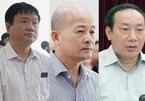 Út 'trọc' chiếm đoạt hơn 700 tỷ từ vi phạm của cựu Thứ trưởng Nguyễn Hồng Trường