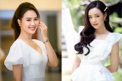 Cuộc đua gay cấn của 5 mỹ nhân phim Việt giờ vàng