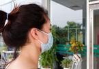Nữ bệnh nhân '9 ngày dự 7 cuộc liên hoan': 'Tôi sốc vì bị chỉ trích'