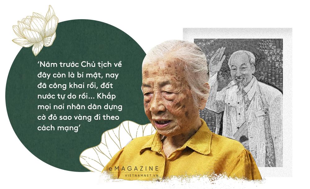 Quốc khánh,2/9,Bác Hồ,Tuyên ngôn độc lập,Chủ tịch Hồ Chí Minh