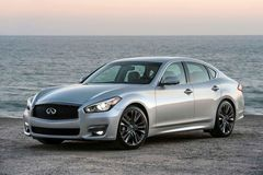 Top xe hơi bền rẻ, dễ nuôi tại Mỹ