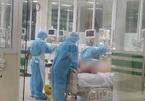 Nguyên nhân khiến bệnh nhân 793 ở Bắc Giang nhiễm trùng nặng