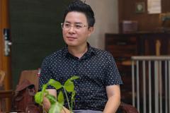 MC Lê Anh: 'Tôi đã chịu nhiều đổ vỡ từ thời trai trẻ cho đến hôm nay'