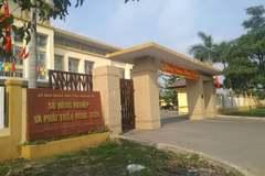 Kẻ gian đột nhập vào phòng làm việc của hai giám đốc sở ở Quảng Trị