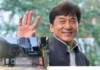 Căn hộ của Thành Long bán đấu giá 237 tỷ đồng