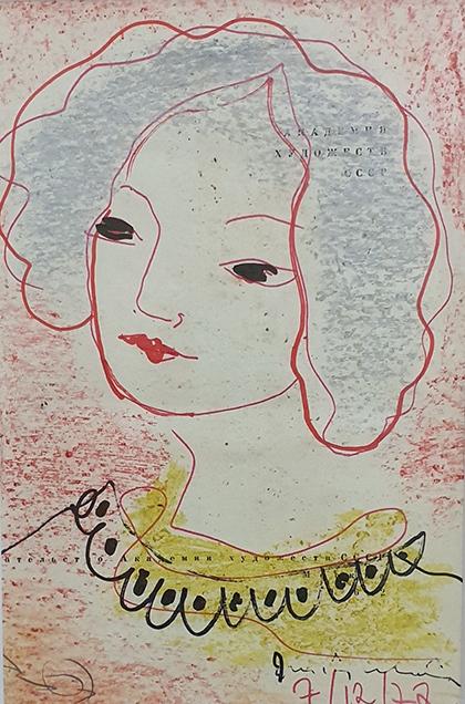Triển lãm tranh online giúp người nghèo Quảng Nam