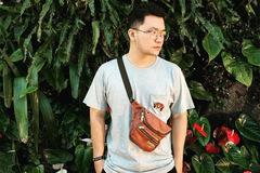 Nhạc sĩ tạo hit cho Noo Phước Thịnh, Khởi My ra ca khúc mới